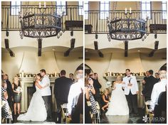 Weddings Chula Vista CA