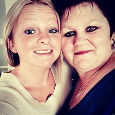 "@Ewelina Malinka's photo: ""#mothersday #selfie #mom #mama #bestmom #beautiful #iloveyou #lovemymom #love #goodheart #kind #wonderful #selfiewithmom #kochamcie #iloveyoumom #smile #happy #bestfriend #supportsystem"""