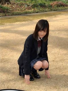omiansary27: http://blog.nogizaka46.com/ Mizuki | 日々是遊楽也