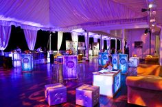 JL IMAGINATION @ Silverado Resort & Spa