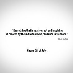 42 Best 4th Of July Quotes Images July Quotes Fourth Of July