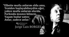 #JORGELUISBORGES #eskimeyensozler