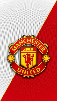 List of Beautiful Manchester United Wallpapers Kit Manchester United Wallpapers Iphone, Liverpool Wallpapers, Manchester United Football Kit, Chiefs Logo, Football Wallpaper, English Premier League, Sports Wallpapers, Football Kits, Man United