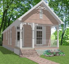 1000 images about shotgun house on pinterest shotgun for Orleans home builders floor plans