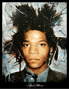 Characters By Antoine Stevens - Lille (France) Street Art, Street Graffiti, Jean Michel Basquiat, Street Culture, Sculpture, Spray Painting, Collage Art, Pop Art, The Incredibles