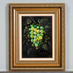 Terry Laakso, signeerattu, 26x18 cm. Frame, Design, Home Decor, Picture Frame, Decoration Home, Room Decor, Frames, Home Interior Design