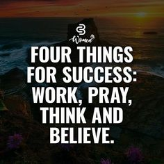 76 Top Quotes About Life Motivation That Will Inspire You Extremely 13 Inspirational Quotes About Success, Success Quotes, Positive Quotes, Motivational Quotes, Reality Quotes, Top Quotes, Wisdom Quotes, Quotes To Live By, Life Quotes