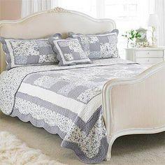 Blackcurrant Ruby Bedlinen Collection | Bedroom Stuff | Pinterest ... : super king quilted bedspreads - Adamdwight.com