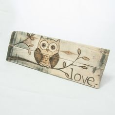 Hey, I found this really awesome Etsy listing at https://www.etsy.com/listing/228662432/owl-decor-nursery-art-nursery-decor-owl