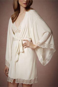 265 Best Robes Images In 2019 Pajamas Belt Tying Comforters