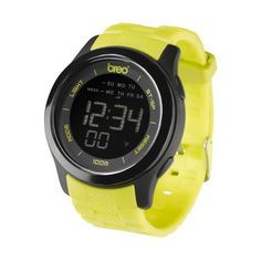 Our Orb Ten Watch Range is reduced from £50 to just £25. Check out the colours now!