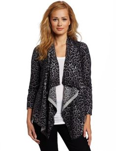 c4d4fe1baa 11 Best Leopard patterns for knitting machine punchcards images ...