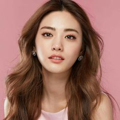 Nana, orange caramel, and after school image Korean Beauty, Asian Beauty, Nana Afterschool, Im Jin Ah Nana, Orange Caramel, Most Beautiful Faces, Korean Celebrities, After School, Henna Designs