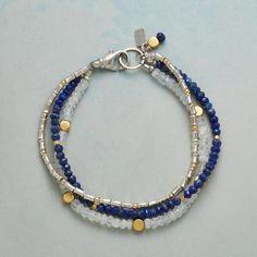 Handmade Beaded Jewelry, Beaded Jewelry Designs, Bracelet Designs, Unique Jewelry, Jewelry Ideas, Gemstone Bracelets, Jewelry Bracelets, Seed Bead Bracelets Diy, Rosary Bracelet