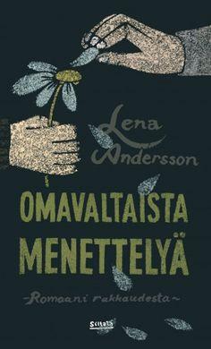 Ester Nilsson on runoilija ja esseisti ja kaikin puolin järkevä ihminen järkevässä parisuhteessa. Mutta kun häntä pyydetään pitämään esitelmä taiteilija Hugo Raskista, hänen koko olemassaolonsa tuntuu suistuvan raiteiltaan tämän yksinkertaisen toimeksiannon takia...