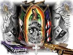 i want for this flag mexican