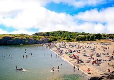 nevlunghavn - Oddanesand Dolores Park, Beach, Travel, Outdoor, Eggs, Outdoors, Viajes, The Beach, Beaches