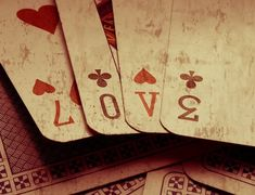 cards, cute, life, love, sweet