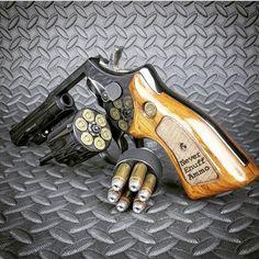 Taurus Model 65 in .357 Magnum A great budget revolver for survival a hunting sidearm truck gun or a range gun. Manufacture- @taurusarmasofficial  Photo taken by- @neammo  #firearm #firearms #firearmphotography #revolver #sixshooter #wheelgun #taurus #taurusfirearms #38special #357magnum #357mag #handgun #pistol #2a #2ndamendment #molonlabe #igguns #igmilitia #gun #guns #badass #hunting #theroad #survival #prepping #pewpew #pewpewlife #defendthesecond by rifles_shotguns_and_pistols