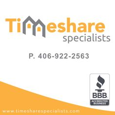The Summit at Massanutten Virginia Timeshare No Reserve  http://searchpromocodes.club/the-summit-at-massanutten-virginia-timeshare-no-reserve-5/