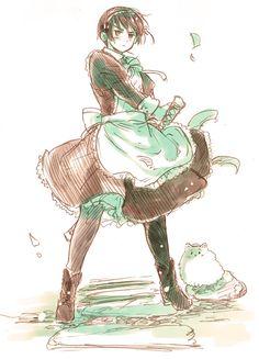 キタユメ。2011年リクエストページ