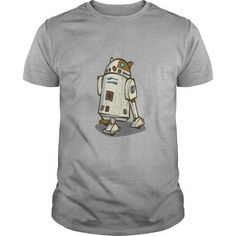 Christmas Cat T-Shirts