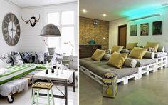 decorar-con-palets-base-asientos-01