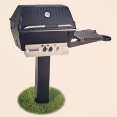 Need a new gas grill? Try the Broilmaster Natural Gas Deluxe Grill Package! (BM-H4KP2N) Use code INSTAGRAM for a discount! #grill #bbq #barbecue #food #cooking #artisanal #meat #steak #chicken #burger #bacon #whole30 #weber #homedepot #lowes #buffet #vegetables #tacotuesday #raw #transformationtuesday #mothersday #traveltuesday