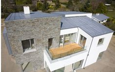 Image result for zinc roof