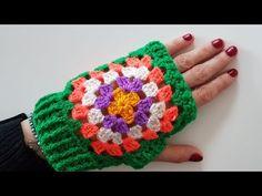 Captivating Crochet a Bodycon Dress Top Ideas. Dazzling Crochet a Bodycon Dress Top Ideas. Crochet Gloves Pattern, Crochet Stitches, Knit Crochet, Crochet Patterns, Crochet Blouse, Black Crochet Dress, Fingerless Mitts, Wrist Warmers, Crochet Projects