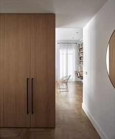 Remodeling And Interior Design Project In The Eixample, Valencia - Picture gallery