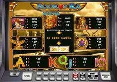 Играть слоты автоматы on-line бесплатно играть в игровые автоматы piggy