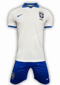 37dbdbade81 9 Best Custom Design Soccer Uniform manufacturer & Soccer Jerseys ...