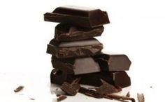 La cioccolata come protezione Solare!!! (video) #protezione #solare #cioccolata #pelle