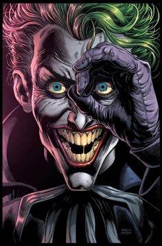 Barbara Gordon, Jason Todd, 3 Jokers, Three Jokers, Batgirl, Batman Joker Wallpaper, Joker Wallpapers, Joker Images, Joker Pics