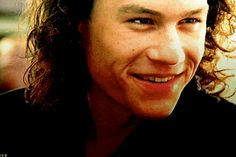 Which Heath Ledger Role Are You?what happens if you get the Joker? Flirting Tips For Girls, Flirting Quotes For Him, Flirting Memes, Jake Johnson, Colin O'donoghue, Robert Downey Jr, Tom Hardy, Chris Hemsworth, 10 Things I Hate About You