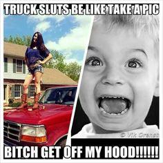 jacked up diesel trucks - Cars World Jacked Up Trucks, Cool Trucks, Big Trucks, Chevy Trucks, Pickup Trucks, Truck Memes, Truck Quotes, Funny Car Memes, Car Humor