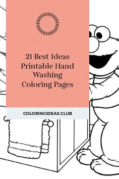 The best collection of articles about 21 Best Ideas Printable Hand Washing Coloring Pages. Get this Fancy and SHARE this article right now! Preschool Coloring Pages, Free Printable Coloring Pages, Coloring For Kids, Coloring Pages For Kids, Coloring Sheets, Coloring Books, Thanksgiving Coloring Pages, Christmas Coloring Pages, Page Az