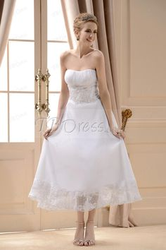 mi boda =)