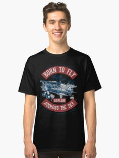 Let's talk about reptiles. Best funny gifts for herpetologists. Student of reptiles.' by DesignUnity as a T-Shirt, Classic T-Shirt, T. T Shirt Designs, Camping, Don't Speak, Shirts For Girls, Tshirt Colors, Female Models, Chiffon Tops, Tokyo, Classic T Shirts