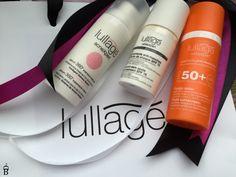 Conociendo los secretos de Lullage Sunscreen, Bella, Aurora, Shampoo, Dressing, Personal Care, Bottle, Health, The Secret