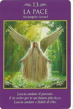 Archangel Azrael may also be referred as jamdoot who is responsible for letting the souls reach heaven after death. Archangel Azrael ensures the smooth pass Doreen Virtue, Romance, Xiii Tarot, Archangel Azrael, Archangel Prayers, Angel Readings, Angel Guide, Oracle Tarot, Angels Among Us