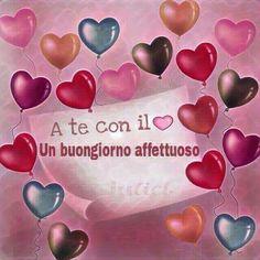 Italian Memes, Good Morning, Cristiani, Pitbull, Link, Awesome, Amazing, Verses, Nostalgia