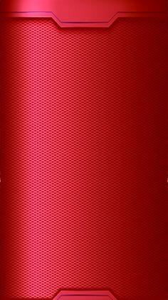 Phone Wallpaper Design, Red Wallpaper, Cellphone Wallpaper, Mobile Wallpaper, Designer Wallpaper, Iphone Wallpaper, Hd Phone Wallpapers, Phone Backgrounds, Cute Wallpapers