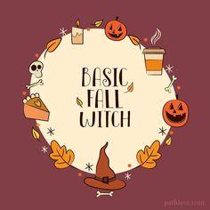 Hello September!   .  .  .   #pathlove #graphicsdesign #creative #vectorart #vectorlove #vectorillustration #illustration #affinitydesigner #illusztráció #autumn #helloseptember#fall#fallwitch#witch#basicfallwitch #wallpaper