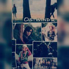 Ostwind 2♡