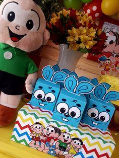 Blog Encontrando Ideias Baby Shark, Rapunzel, Minnie Mouse, Happy Birthday, Snoopy, Toys, Party, Parties Kids, Happy Brithday