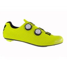 Genius Road Bike Shoes, Cycling Shoes, Cycling Gear, Road Bikes, Performance Cycle, Bike Kit, Triathlon Training, Bike Stuff, Cleats