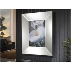 marcos on pinterest sevilla pintura and wall picture frames