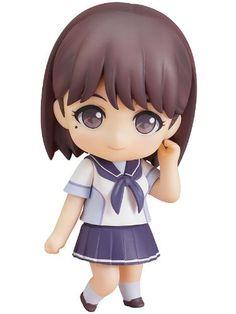 LOVEPLUS: Nene Anegasaki Nendoroid Action Figure Nendoroid http://www.amazon.com/dp/B003U5TMDI/ref=cm_sw_r_pi_dp_CE4nxb0XM5NNY